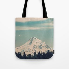 1983 - Nature Photography Tote Bag