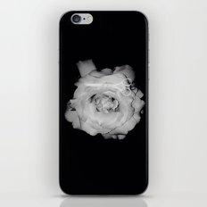 NEEDLE iPhone Skin