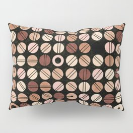 So You think You Can Have Just One? Pillow Sham