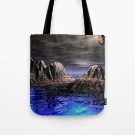 Doversity Tote Bag