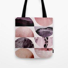 Graphic 40 Tote Bag