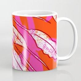 Bikini Coffee Mug