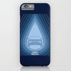 Lancia Montecarlo iPhone 6s Slim Case