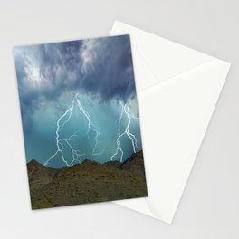 Monsoon Mojo Stationery Cards