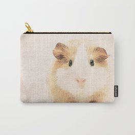 gerbil Carry-All Pouch