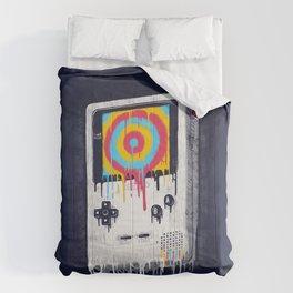 Gaming Comforters
