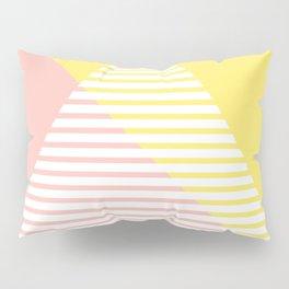 Opaque Pillow Sham
