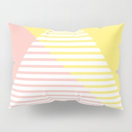 Opaque Pillow Sham