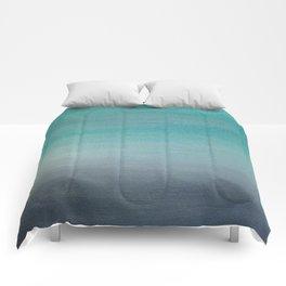 Atlantic Comforters