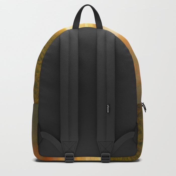 Sunset I C. VII Backpack