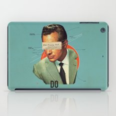 Do iPad Case