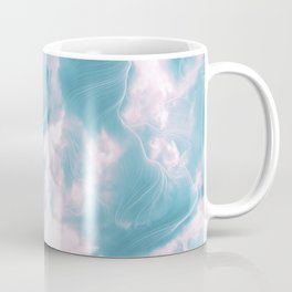Unicorn Farts Coffee Mug