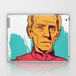 Tarkin Laptop & iPad Skin