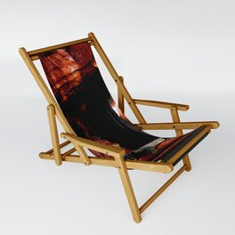 Inanna Sling Chair