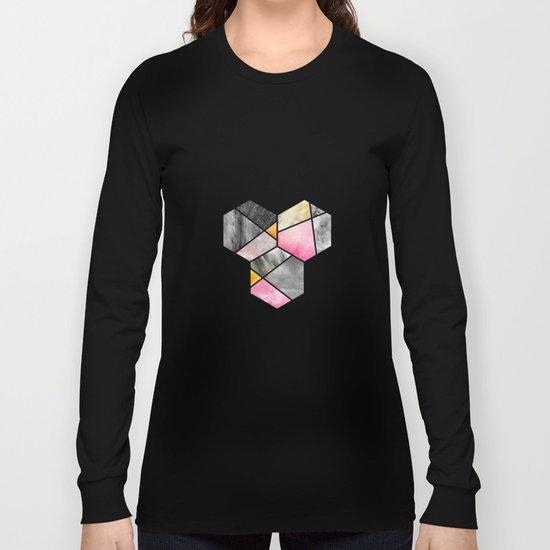 Moncervetto Long Sleeve T-shirt