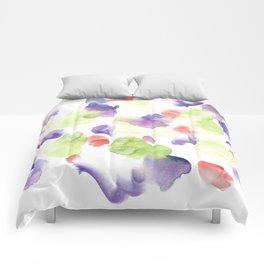 170722 Colour Loving 12 Comforters