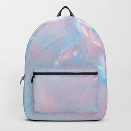 Folds of Gender Backpack