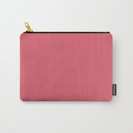 Mandy Color Carry-All Pouch