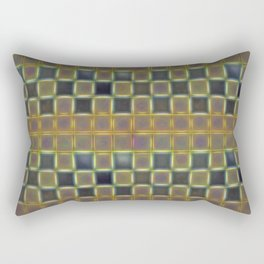 Sophia IX Rectangular Pillow