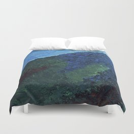 avila.ashes.102 Duvet Cover