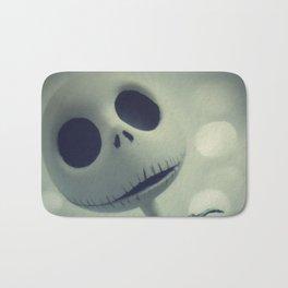Mr. Jack (Nightmare Before Christmas) Bath Mat