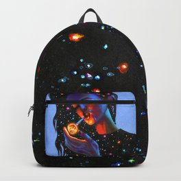 Ask the Universe Backpack
