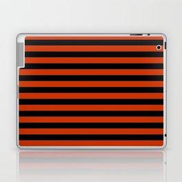 Linus Laptop & iPad Skin