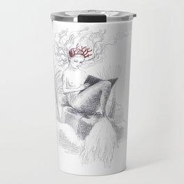 Ione Travel Mug