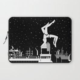 Every time I fell for you Laptop Sleeve