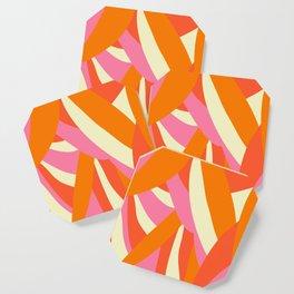 Pucciana Sixties Coaster