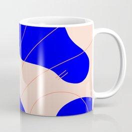 Resonant Field Coffee Mug