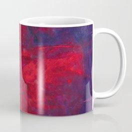 Dead Fish Coffee Mug