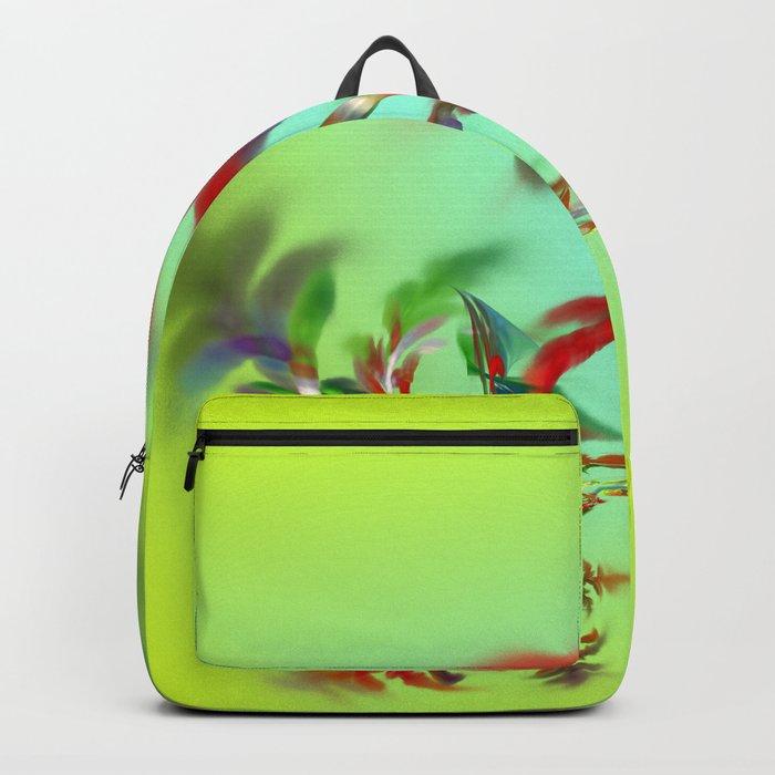 Vegan Dream Backpack