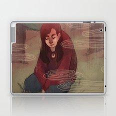 Bad Dreams Laptop & iPad Skin