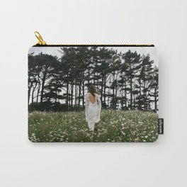 Meadow of Wanderlust 01 Carry-All Pouch