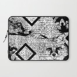 4Foxes Laptop Sleeve