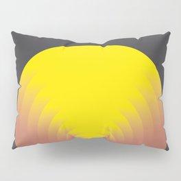 SUNDOWNS Pillow Sham
