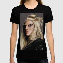 MOTHER MONSTER T-shirt