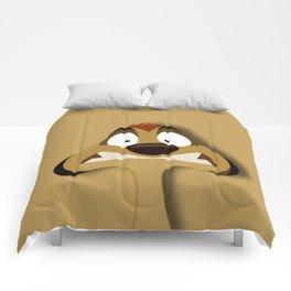 Timon Comforters