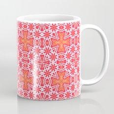 Indian one Coffee Mug
