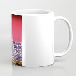 Doorways IV Coffee Mug