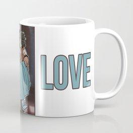 #endgame Coffee Mug