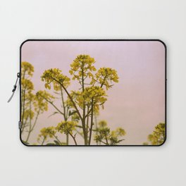 Canola Laptop Sleeve