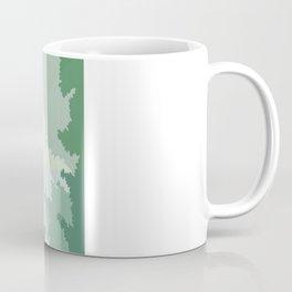 Nestor Tidcu Coffee Mug