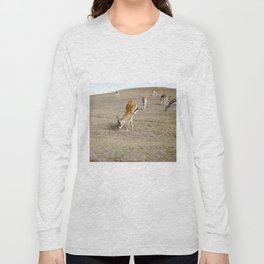 Gizelles  Long Sleeve T-shirt