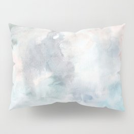 Parallel universe Pillow Sham