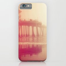 In a World of Dreams Slim Case iPhone 6s
