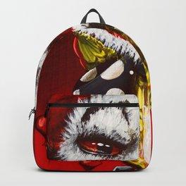 clowl Backpack