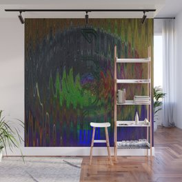 free will Wall Mural