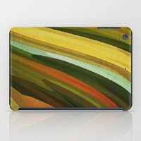 jungle iPad Cases featuring Jungle by Losal Jsk